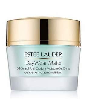 Estee Lauder DayWear Matte Oil-Control Anti-Oxidant Moisture Gel Crème