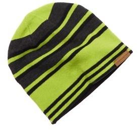 Obermeyer Boys' Traverse Knit Hat.