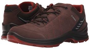 Lowa Tiago Lo Men's Shoes