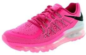 Nike Air Max 2015 (gs) Running Shoe.