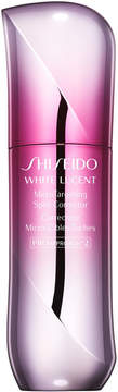 Shiseido White Lucent MicroTargeting Spot Corrector