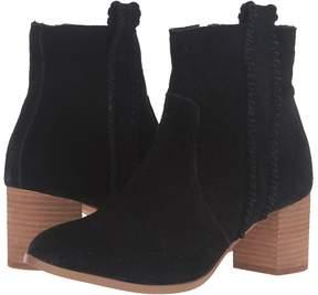 Matisse Trina Women's Boots