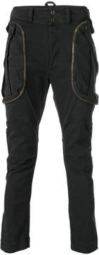 Faith Connexion cargo trousers