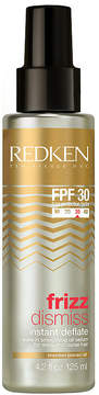 Redken Frizz Dismiss Instant Deflate - 4.2 oz.