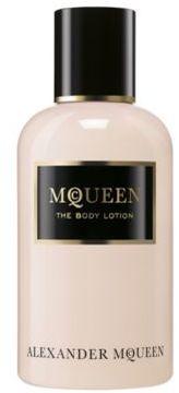 Alexander McQueen McQueen The Body Lotion/8.4 oz.