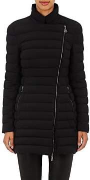 Moncler Women's Anastasia Coat