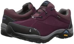 Ahnu Calaveras WP Women's Shoes