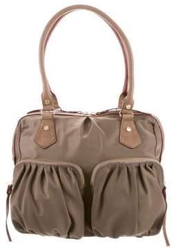 MZ Wallace Bedford Jane Shoulder Bag