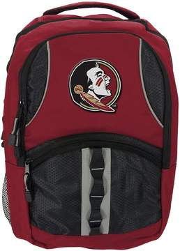 NCAA Florida State Seminoles Captain Backpack by Northwest