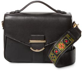 Hudson Crossbody Bag