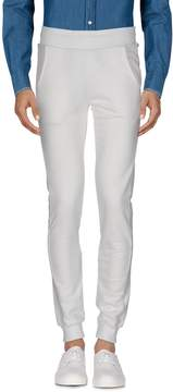 Club des Sports Casual pants