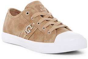 G by Guess Backman Sneaker