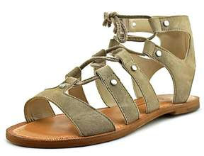 Dolce Vita Jasmyn Womens Sandals
