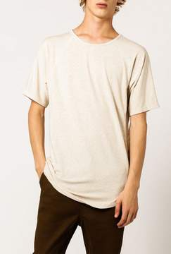 Publish Finnt Knit T-Shirt