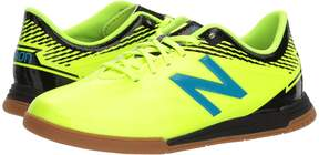 New Balance JSFDIv3 Indoor Soccer Kids Shoes