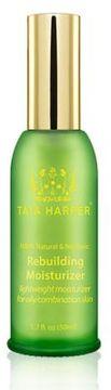 Tata Harper Rebuilding Moisturizer/1.7 oz.