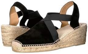 Toni Pons Tona Women's Shoes
