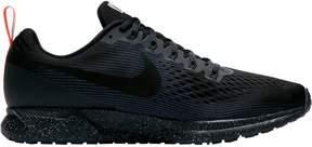Nike Pegasus 34 Shield Running Shoe