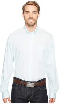 Cinch Plain Weave Stripe