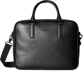 Ted Baker Caracal Bags
