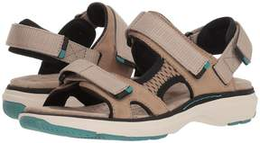Clarks Un Roam Step Women's Sandals