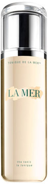 La Mer The Tonic, 6.7 oz.