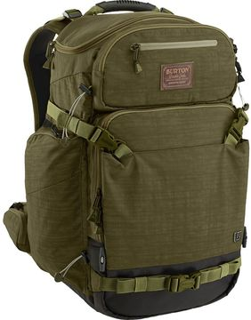 Burton Focus 30L Backpack