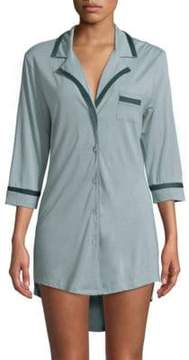 Cosabella Amore Sleep Shirt
