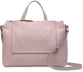 Radley London Downs Large Multiway Satchel