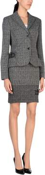 Roccobarocco Women's suits