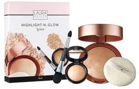 Laura Geller New York Highlight n Glow