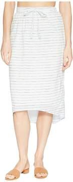 Carve Designs Cameron Skirt Women's Skirt