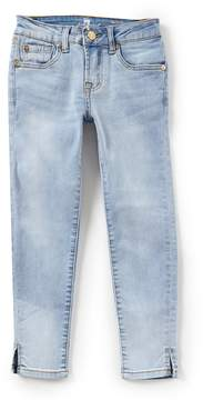 7 For All Mankind Big Girls 7-14 The Ankle Pant Jeans