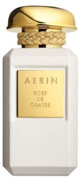 AERIN Rose de Grasse Parfum/1.7 oz