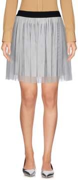 Aniye By Mini skirts