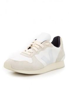 Veja Low Top Mesh Sneaker