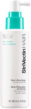 StriVectin Max Volume Root Lifting Spray, 5 oz