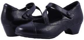 Aravon Portia Women's Maryjane Shoes