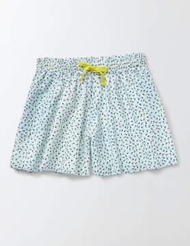 Boden Summer Culottes