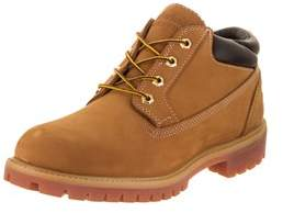 Timberland Men's Classic Oxford Wp Boot.