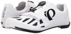 Pearl Izumi Race RD IV Men's Cycling Shoes