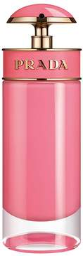 Prada Candy Gloss Eau de Toilette 2.7 oz.