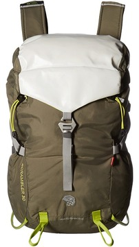 Mountain Hardwear - Scramblertm 30 OutDry Backpack Bags