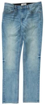 Billabong Toddler Boy's Outsider Jeans