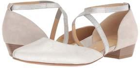 ara Poppy Women's Shoes