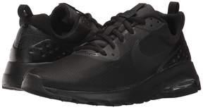 Nike Air Max LW Boys Shoes