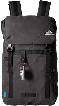 Pacsafe Ultimatesafe Z15 Anti-Theft Backpack Backpack Bags