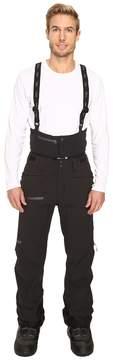 Outdoor Research Skyward Pants Men's Casual Pants