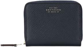 Smythson Wallets
