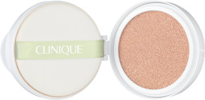 Clinique Super City Block BB Cushion Compact Broad Spectrum SPF 50 Refill